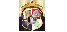 Municipio de La Chorrera
