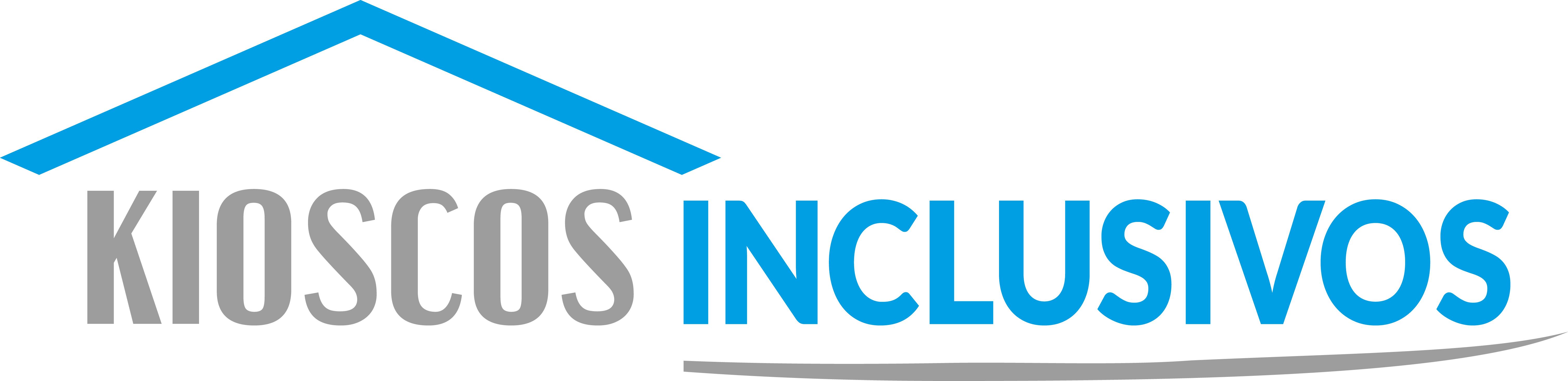 Kioscos Inclusivos