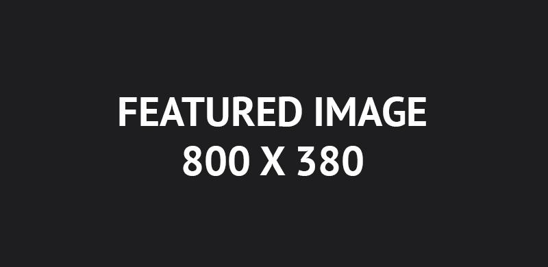 20150415_103026-1