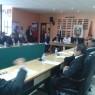 Consejo Municipal de David