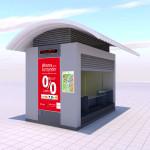 kiosco_grande