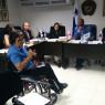Concejo Municipal de San Miguelito